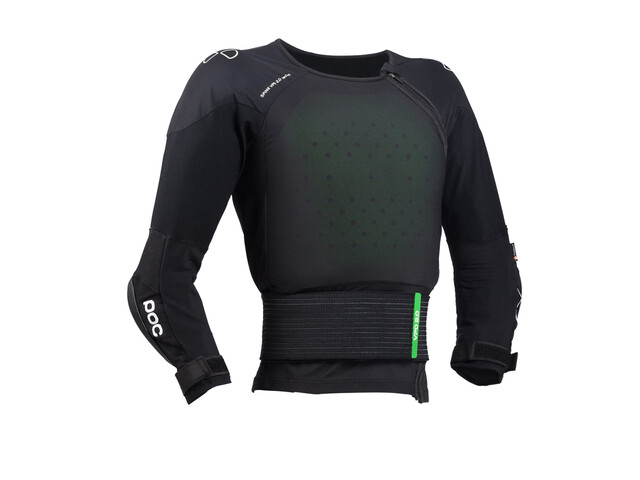 POC Spine VPD 2.0 DH Protection Jacket black